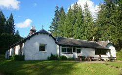 The Ardnamurchan Bunkhouse, Glenborrodale, Argyll, PH36 4JP, Glenborrodale