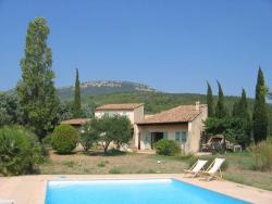 Villa Des Veys, 1013-1097 Chemin Rural Des Veys, 83390, Cuers