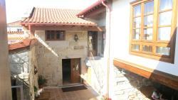 Casa Anxeliña, Calle de la Fuente, 35, 32514, Astureses