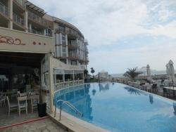Royal Bay Private Apartment, 7 Apolonia Street, 9650, Topola