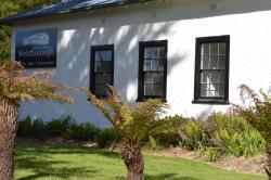 Weldborough Hotel, 29722 Tasman Highway, Weldborough, 7264, Weldborough