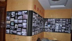 Nyingchi Jiazhou Hotel, No.47, Guangzhou Ave., Bayizhen, 860000, Nyingchi