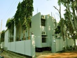 Holiday In Sreemangal, House# 09, Road# 02, Housing Estate, Moulovibazar Road, 3210, Sreemangal