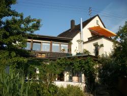 Guesthouse Spies, Kirchstr. 35, 56859, Bullay
