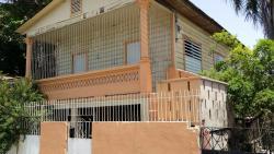 Daniel's Charming House, Ramon R. Velez, 00716, Ponce
