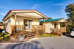 Wintersun Gardens Motel, 35 Gordon Street, 7215, Bicheno
