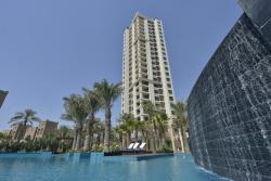 Lagoona Beach Luxury Resort and Spa, Entrance 26; Avenue 63; Block 555, 1023, Manama