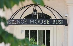Residence House Ruse, 9, Vasil Aprilov Str, 7000, Ruse