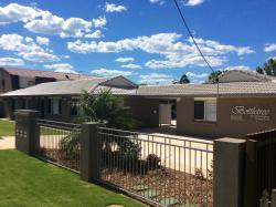 Bottletree Apartments on Garget, 3 Garget Street, 4350, Toowoomba
