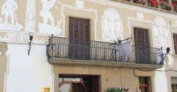 Fonda Ca la Manyana, Nostra Senyora de Montserrat, 38, 08504, Sant Juliá de Vilatorta