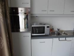 Apartment Ambasadeur, J. de Troozlaan 57, 8370, Blankenberge