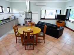Douro Road Retreat, 28 Douro Road, 6162, Fremantle