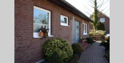 Apartment Peters, Makrelenweg, 3, 23683, Haffkrug