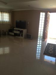 Casa Rosada em Jacutinga, Nelo Niciolli 118, 37590-000, Jacutinga