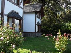Casa de Alquiler Pura Patagonia, Cacique Antriao 98, 8407, Villa La Angostura