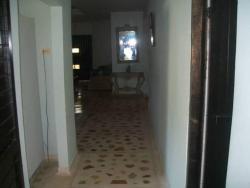 Villa Ana, carrera 15 # 10 52, 130001, Galerazamba