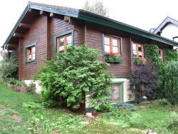 Ferienhaus Vulkaneifel Bei Hepp, Kirchstr. 3, 54558, Schönbach