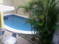 City Guest House, Rua Albano Machado nº 80 Maculusso,, Luanda