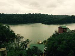 Cabañas Quillay Viejo, Lago Rapel S/N, 1930000, Lago Rapel