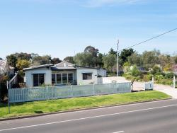 Coppards Rest, 21 Coppards Road, Moolap, 3224, Geelong