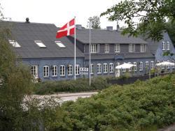 Nørre Vissing Kro, Låsbyvej 122, 8660, Nørre Vissing