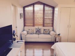 Fremantle Beach Studio, 446A Hickory  Street, 6162, Fremantle