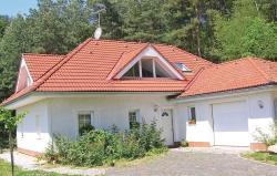 Holiday Home Borek 09,  511 01, Klokočí