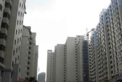 Zibo Youth Yijia Apartment, Unit 503 Building 8 Qingnian Shidai Apartment, No.75 Liantong Road, 255000, Zibo