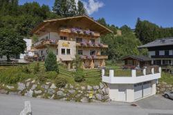 Pension Gabi, Altachweg 501, 5753, Saalbach