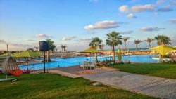 Lazorde Bay Apartment, KM 120 Alex Matrouh Road, Sidi Abd El Rahman, 72789, El Alamein