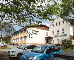 Landgasthof Dittersdorfer Höhe, Höhenweg 2, 09439, Amtsberg