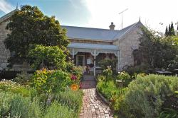Eastcliff Cottage Sorrento, 881 Melbourne Road, Sorrento, 3943, Sorrento