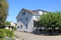 Hotel Linde, Steckbornstrasse 111, 8505, Dettighofen