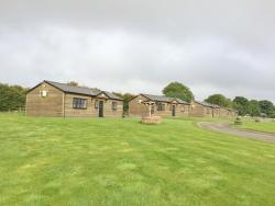 Abbey Hill Cottages, Abbey Hill Farm Dalton Piercy, TS27 3HY, Hartlepool