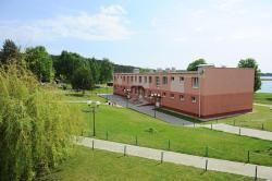 Braslavskie Ozera, Rybkhoznaya 15, 211970, Braslaw
