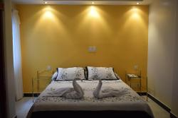Hotel De Las Artes, Sarmiento 53, 4220, Termas de Río Hondo