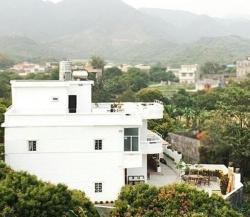 Relax After Sunset Country House, Near Lian Zhi School, Ma Xi Village, Yonghu Town, Huiyang District, 516267, Huizhou