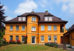 Villa Spiegelberg, Hinter Saal 21, 55283, Nierstein