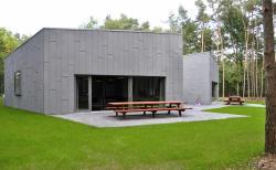 Twinstone Lodge, Kattevennen, 3600, Genk
