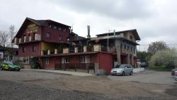 Penzion u Krtečka, Těšínská 698, 739 34, Šenov