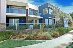 Romantic Rendezvous, 14 Mariners Way, Safety Beach, 3936, Dromana