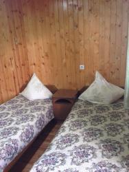 Guest House A&G, Ulitsa Shaumyana 36, 354000, Tsandrypsh