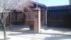Casa Valle Chacras, Valle Chacras de Coria Mc C15, 5505, Chacras de Coria