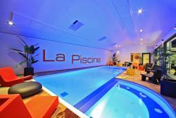 Résidence La Chaize, 23 avenue de la Victoire, 85330, Noirmoutier-en-llle