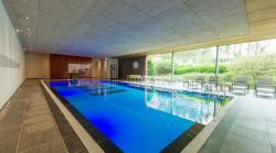 Hotel Stiemerheide, Wiemesmeerstraat 105, 3600, Genk