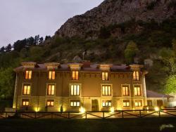 Apartamentos Don Clemente, Las Rozas, 33559, Las Rozas