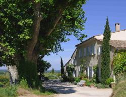 Mas de la Pierre du Coq, 434 chemin de Sauzette, 84810, Aubignan