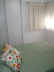 Departamento Alta Cordoba, Lavalleja 2200, 5000, Cordoba