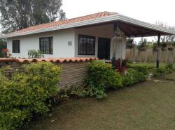 Villa Liliana Lodge Mesa de los Santos, El Paraiso, Mesa de Jéridas, Los Santos, Santander, Colombia, 684007, Los Santos