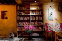 Water Inn, No.73 North Guzong Alley, Shaxi Ancient Town, 671300, Jianchuan